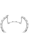 Chopard Mille Miglia 158457-3002