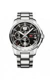 Chopard Mille Miglia Watch 158459-3001