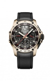 Chopard Superfast 161284-5001