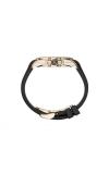 Chopard Superfast Watch 161290-5001