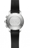 Chopard Mille Miglia 168550-3001