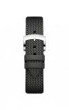 Chopard Mille Miglia Watch 168550-3001