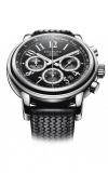 Chopard Mille Miglia Watch 168511-3001