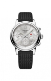 Chopard Mille Miglia Watch 168511-3015