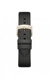 Chopard Mille Miglia 161274-5002