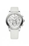 Chopard Mille Miglia Watch 168511-3018