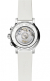 Chopard Mille Miglia Watch 178511-3001