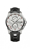 Chopard Mille Miglia Watch 168459-3041