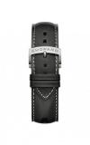 Chopard Mille Miglia 168459-3041
