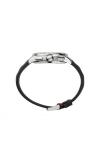 Chopard Mille Miglia Watch 168459-3036