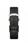 Chopard Mille Miglia Watch 168513-3001
