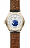 Chopard L.U.C. 150 All-in-One 161925-5001