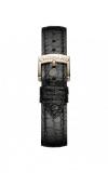 Chopard Classic Manufacture 161289-5001