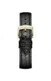 Chopard Classic Manufacture 161289-0001