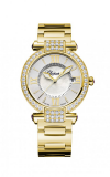 Chopard Hour and Minutes 384221-0004