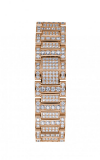 Chopard Hour and Minutes 384239-5004