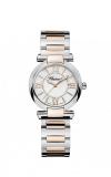Chopard Imperial Watch 388541-6002