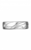 Chopard Chopardissimo Ring 827941-1110