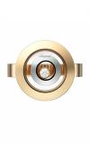 Chopard Happy Spirit Ring 825405-9110