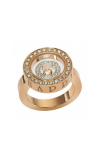 Chopard Happy Spirit Ring 825422-9110