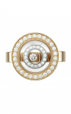 Chopard Happy Diamonds 825422-9110