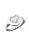 Chopard Happy Diamonds Ring 829203-1010