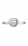 Chopard Happy Diamonds 829006-1110