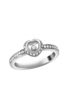 Chopard Happy Diamonds Ring 829009-1110