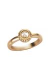 Chopard Happy Diamonds 829012-5110