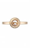 Chopard Happy Diamonds Ring 829012-5110