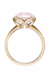 Chopard Imperiale Ring 829207-5010