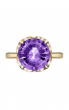 Chopard Imperiale Ring 829207-5039