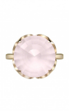 Chopard Imperiale Ring 829208-5010