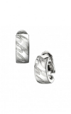 Chopard Chopardissimo Earrings 837031-1002
