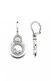 Chopard Happy Diamonds Earring 839210-1001