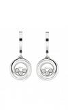 Chopard Happy Diamonds Earring 839216-1001