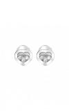 Chopard Happy Diamonds Earring 839203-1001