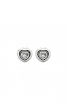 Chopard Happy Diamonds Earring 839006-1001