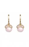 Chopard Imperiale Earring 839207-5001