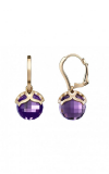 Chopard Imperiale Earring 839207-5002
