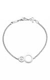 Chopard Happy Diamonds Bracelet 859209-1001