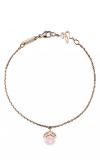 Chopard Imperiale Bracelet 859207-5001