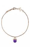 Chopard Imperiale Bracelet 859207-5002