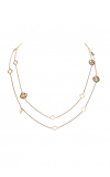 Chopard Imperiale Necklace 819204-5001