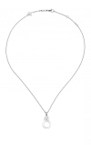 Chopard Happy Diamonds Pendant 799209-1001