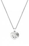Chopard Happy Diamonds 799203-1001