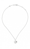 Chopard Happy Diamonds Pendant 799203-1001