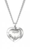 Chopard Happy Diamonds Pendant 799202-1001