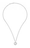 Chopard Happy Diamonds 799202-1003
