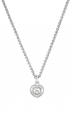 Chopard Happy Diamonds Pendant 799008-1001